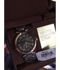 Michael Kros Watch ของแท้
