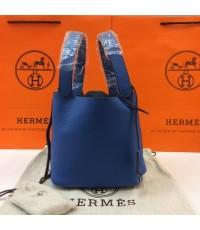 Hermes picotin 18