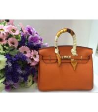 Hermes Birkin bag 25