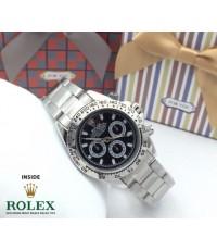 นาฬิกา Rolex 35 mm
