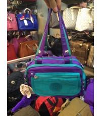 กระเป๋า Kipling ทูโทน