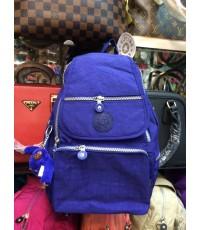 กระเป๋าเป้ KIPLING 13 นิ้ว