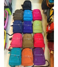 กระเป๋าเป้ใหญ่ KIPLING