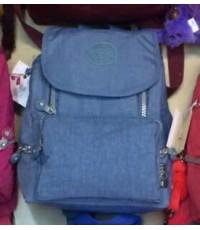 กระเป๋าเป้เล็ก KIPLING 10 นิ้ว สีพื้น