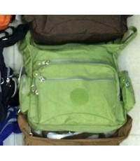 กระเป๋า Kipling  สะพายข้าง