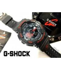 นาฬิกา G Shock Chelsea  By Casio