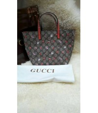 GUCCI NEW TOTE BAG