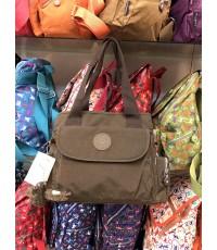 กระเป๋า kipling bag 3 ช่องซิปแยก