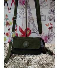 กระเป๋าสะพาย Kipling