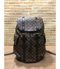 กระเป๋าเป้ Louis Vuitton  CHRISTOPHER