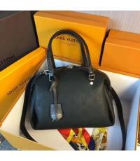 Louis Vuitton Asteria Bag Mahina