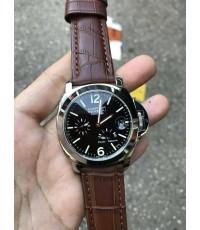 นาฬิกา Panerai