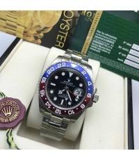 นาฬิกา Rolex GMT-Master