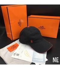 หมวก Hermes