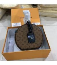 Louis Vuitton Pettite Boite