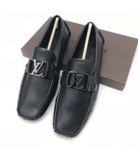 รองเท้า Louis Vuitton  ชาย