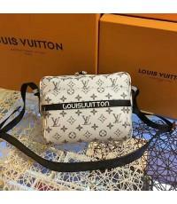 Louis Vuitton Messenger Monogram