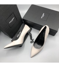Yves Saint Laurent Shoe