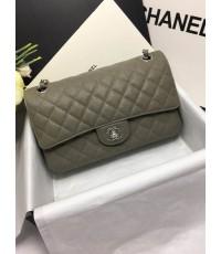 Chanel Bag 10 นิ้ว