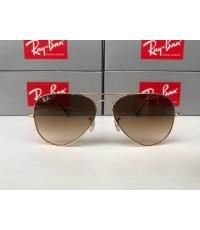 แว่น Ray-Ban Sunglasses