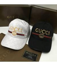 หมวก Gucci