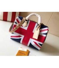 Louis Vuitton royal wedding collection speedy 30