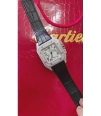 นาฬิกา Cartier