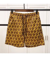NEW FENDI SHORT PANTS
