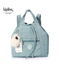 กระเป๋าเป้ KIPLING