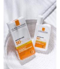 La Roche Posay Anthelios Shaka Fluid SPF50+/PA++++ 50ml