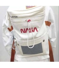 Heron Preston nasa  bakcpadk