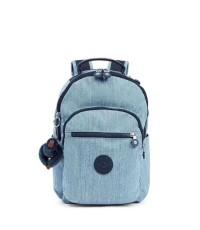 กระเป๋าเป้ KIPLING Laptop BackPack
