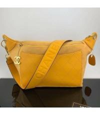 คาดเอว อก Chanel Bag