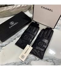 ถุงมือ CHANNEL