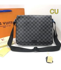 Louis Vuitton Bag สะพาย