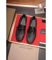 Bottega Veneta shoes ชาย