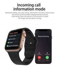 นาฬิกา Smart Watch สมาร์ทวอช