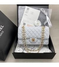 Chanel  classic  25 cm