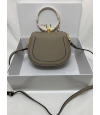 Chloe small Nile  BAG