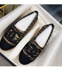 รองเท้า  Chanel SHOES