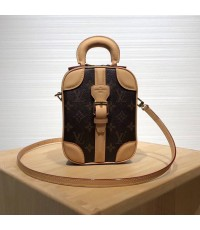 Louis Vuitton valisette verticale  Bag