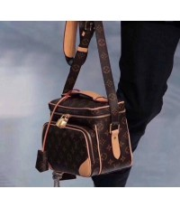 Louis Vuitton  Bag new collection