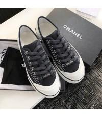 Chanel SNEAKER Shoes