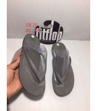 Fitflop แตะคีบ