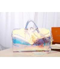 กระเป๋าเดินทาง Louis Vuitton Keepall 50