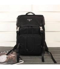 กระเป๋าเป้ Prada Nylon Tote