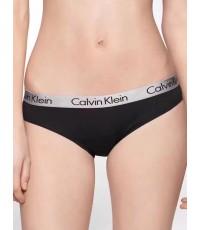 Calvin Klein Underwear For Women Box Set