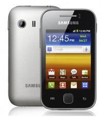 Samsung Galaxy Y - S 5360
