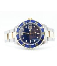 นาฬิกาRolex ซับมารีนเนอร์ 2กษ หูตัน คอแข็ง