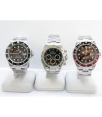 นาฬิกา Rolex Sport size มาใหม่ค่ะ